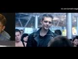 Без границ - Трейлер