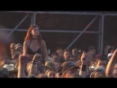 Sabaton - Primo Victoria (Live At Wacken Open Air 2013)