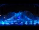 Musical fountain - Vinpearlland Nha Trang Viet Nam - Viet Nam Que Huong Toi - Trong Tan - programmed by Bùi Trọng Hoàng Nhân