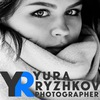 Фотограф • СПб • Юрий Рыжков