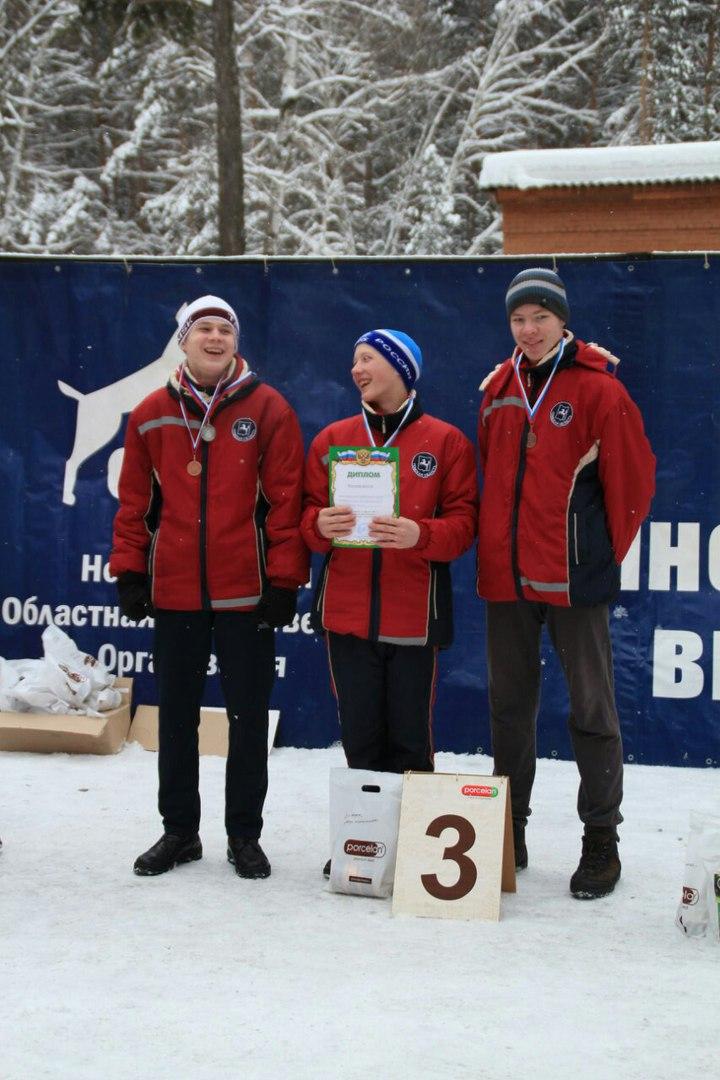 12-13  февраля 2016 года Кубок России гонка-буксировка (1 этап) г. Новосибирск 51tt109aoNI
