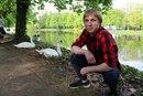 Denis Kulik фото #28