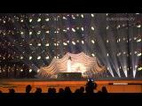 Valentina Monetta - Maybe (Forse) (San Marino) First Rehearsal