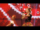 Donatan Cleo - My Słowianie - We Are Slavic (Poland) Impression of Second Rehearsal
