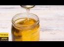 Инвертный сироп инвертный сахар. Чем заменить глюкозу, патоку, кукурузный или кленовый сироп