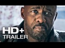 RAINBOW SIX SIEGE Live Action Trailer (2015) Idris Elba