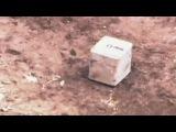 На вилле наркобарона Эскобара найден второй сейф