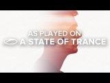 Armin van Buuren &amp Orjan Nilsen - Flashlight A State Of Trance Episode 777