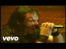 Iron Maiden - Lord Of The Flies Official Video