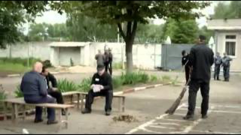 Вдовец (2014) - Новинка! Мелодрама драма Весь фильм о