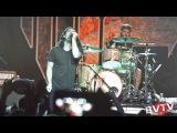 Dance Gavin Dance (w Kurt Travis &amp Zac Garren) -