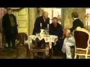 Ревизор Малый театр, 1985 ЧАСТЬ 2
