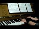 07-Ghost - Ragg's Requiem (Piano)