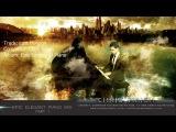 Epic Elegant Piano Mix 1 - Chris Haigh (Solo Piano)