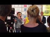 Лайма Вайкуле о приезде Аллы Пугачевой и других звезд на фестиваль Rendez-vous