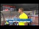 Диск Мужчины Брилл лига 20132 Шанхай