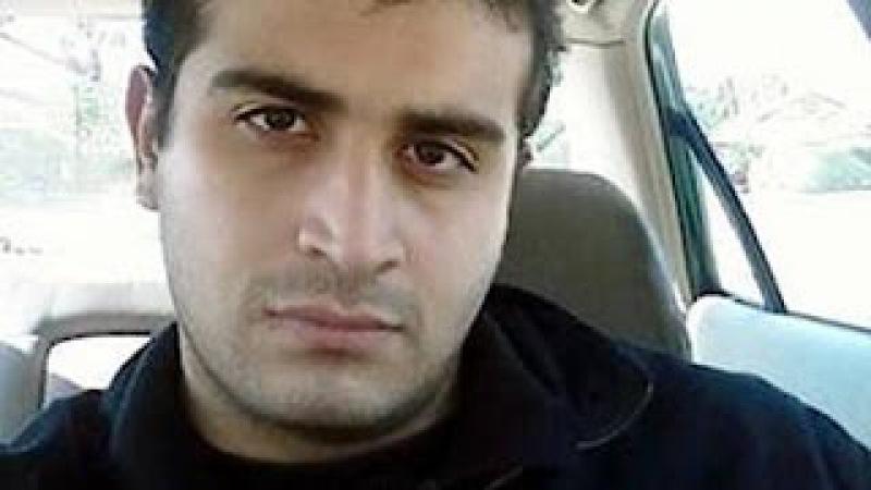 Islamischer Terror in Orlando - Todenhöfer Co pissen erneut auf die Leichen 2/2 (Bitte mirrorn)