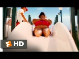 Norbit (55) Movie CLIP - Splash Down (2007) HD