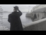 Billy's band - Слегка (видеоанонс)