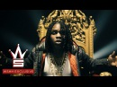Chief Keef Faneto (WSHH Exclusive - Official Music Video) [HHH]
