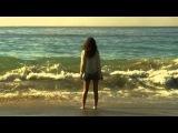 Denis Sender DJ T.H. ft. Hanna Finsen - New Day  chill out