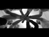 Мельница - Дороги (Official video)