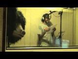 Съемки песни - Koyla Mining Di