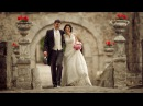 Свадьба во франции Wedding in France