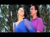 Митхун Чакраборти и индийский хит/ Mithun Chakraborty and nice song