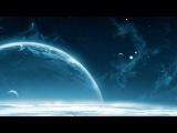 Irina Makosh, Essonita, Chris Wonderful, Bryan Milton - Lift Me Up(Chill Out Remix)HD