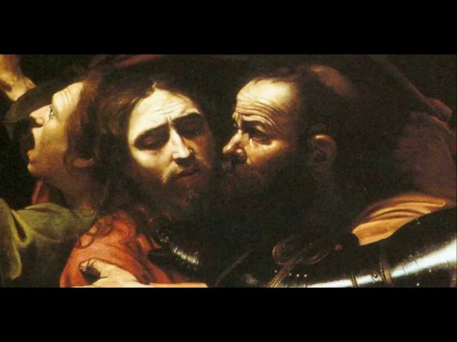 Иуда не мог предать Иисуса Христа