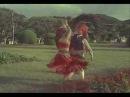 Sharda - Maar Doongi Chakoo (Sapno Ka Saudagar 1968)