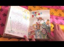 Мой личный дневник номер 2/ Обновления моего лд/ Somchik's diary