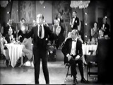 Al Jolson - I'm Sitting On Top Of The World (1928, The Singing Fool)