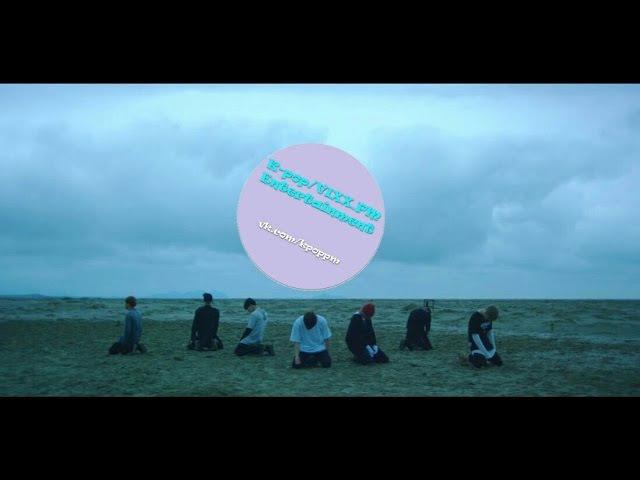 [special sub] BTS - Save ME (спешл стеб саб от K-pop/ VIXX.PM Entertainment)