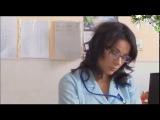 Интересная История На Приёме У Сексолога - Шлёпни Меня Ещё - Видео Dailymotion