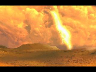 Русский космос Жизнь на Венере: возможно ли это? heccrbq rjcvjc ;bpym yf dtytht: djpvj;yj kb 'nj?