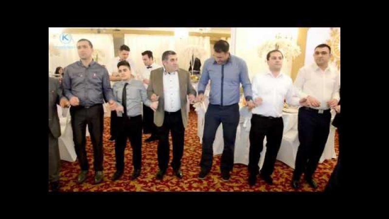 DAWETA MÄNDKA NORO LIANA PART 4 Jangir Broyan Samvel Gültekin Manvel Ishxan by Kelesh Video