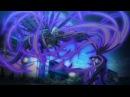 「AMV」• Worlds Collide • Z/X: Ignition • Z/X IGNITION •「AMV」