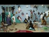Yeasayer - Amen &amp Goodbye 6