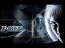Люди Икс 2 трейлер