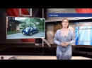 Wireless Tesla Charging Johnny Cabs in Singapore Leading EV Push T E N Future Car News 8 26 16