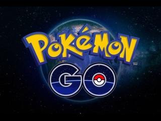 Plague Inc: Нано-вирус Pokemon GO убивает человечество #7