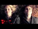 Stefan and Caroline - Влюбился в её глаза...