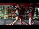 Fitness tour Thailand. Тренировки на пляже, в кэмпе, отдых
