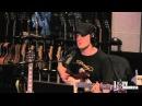 Joe Bonamassa Ballad of John Henry Official Music Video