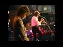 U2 - 11 O'Clock Tick Tock (live Swedish TV 1981)