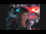 Laura Branigan Spanish Eddie HD 1080p 24Bit 96kHz PCM Digital