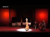 Carlos Saura Flamenco Hoy (ArteHD)