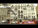 Жители боятся обрушения дома в Москве из-за перепланировки одной из квартир